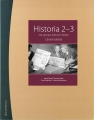 Historia 2–3 Lärarmaterial