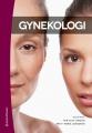 Gynekologi