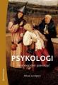Psykologi – vetenskap eller galenskap?